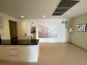 ขายคอนโดสุขุมวิท อโศก ทองหล่อ : 🔥ขายด่วน🔥 Nusasiri Grand Condo 3ห้องนอน 2ห้องน้ำ 135ตร.ม ชั้นสูง ห้องราคาดีมาก พร้อมเข้าอยู่ นัดชมได้ โทร 065-979-5246 โพสเตอร์