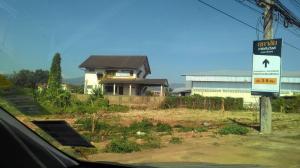 ขายบ้านเชียงราย : ประกาศขายบ้านและที่ดิน หน้า ม.ราชภัฏเชียงราย