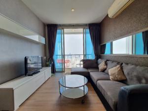 For RentCondoRatchathewi,Phayathai : 1 Bedroom at Villa Ratchatewi