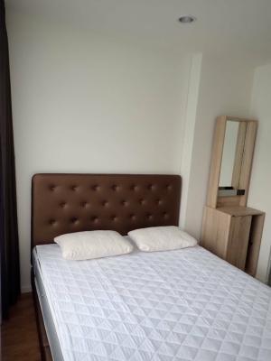 For RentCondoNawamin, Ramindra : Condo for rent Lumpini Park Nawamin-Sriburapha Contact ID:0955427604