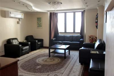For SaleCondoNana, North Nana,Sukhumvit13, Soi Nana : Condo / Apartment for Sale