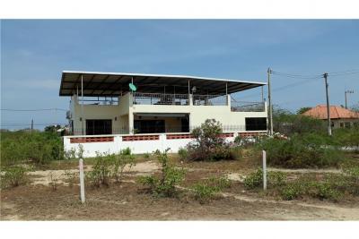 For SaleHouseCha-am Phetchaburi : Spanish inspired Villa