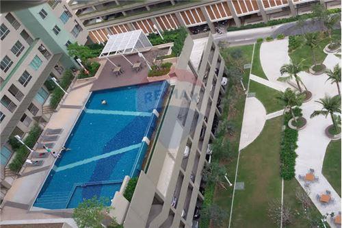 For SaleCondoPattaya, Bangsaen, Chonburi : Lumpini Wongamat - 1 Bedroom - Fire Sale