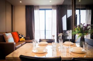 For RentCondoSukhumvit, Asoke, Thonglor : Condo for rent, Maru Ekkamai 2, animal husbandry,