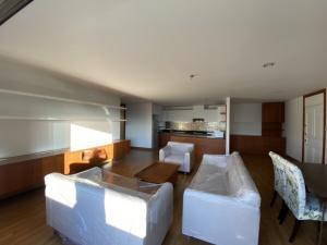 For RentCondoOnnut, Udomsuk : Spacious 2 bedroom for rent in Sukhumvit 50