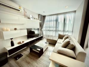 For RentCondoSukhumvit, Asoke, Thonglor : For rent The Room Sukumvit40