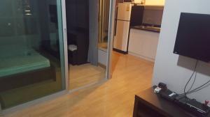 For RentCondoKhlongtoei, Kluaynamthai : Condo for rent: Aspire Rama 4 28.5 sq m, Floor 26, 11,000 / month.