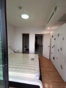 For RentCondoRama3 (Riverside),Satupadit : For rent !! 2 bedrooms 2 bathrooms on Rama 3 Road Supalai Casa Riva Vista Condo 2 SUPALAI CASA RIVA VISTA 2