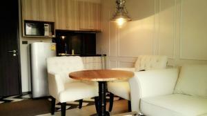 For SaleCondoPattaya, Bangsaen, Chonburi : Sell at a loss !!! Luxury Condo The Venetian Signature Pattaya