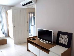 For RentCondoThaphra, Wutthakat : Condo for rent: Aspire Sathon -Taksin Brickzon
