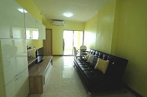 For RentCondoBang kae, Phetkasem : Condo for rent: Supalai Park Ratchapruek-Phetkasem, next to BTS & MRT Bang Wa