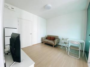 For RentCondoPinklao, Charansanitwong : Unio charan 3 For rent.