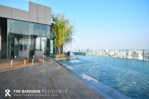 For SaleCondoSukhumvit, Asoke, Thonglor : Best Deal! Condo for Sale Near BTS Phorm Phong - H Sukhumvit 43 @6.49MB