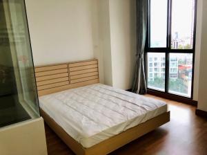 ขายคอนโดลาดพร้าว เซ็นทรัลลาดพร้าว : Ideo Ladprao 5 ขายด่วน 95,100 / ตรมเท่านั้น ห้อง 1 ห้องนอนขนาดใหญ่ ขนาด 38.90 ราคารวม 3.7 ล้านบาทราคานี้รวมโอนแล้ว สนใจทักมาค่ะ พร้อมนัดดูได้เลย