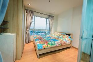 For RentCondoThaphra, Wutthakat : Condo for rent: The President Sathorn-Ratchaphruek 3