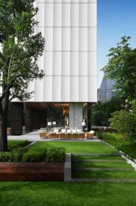 ขายคอนโดสุขุมวิท อโศก ทองหล่อ : THE ESSE SUKHUMVIT36 📍 1Bedroom 38.14 sq.m. Price 12.95 mb. | contact 0659826412 / 0982566180