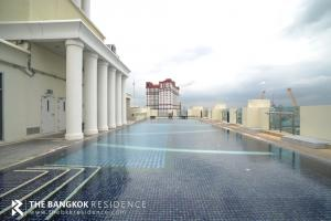 For SaleCondoRatchathewi,Phayathai : 2 Beds Hot Deal!! Luxury Condo for Sale Near BTS Ratchathewi - The Address Siam @10.5MB