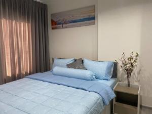 For RentCondoThaphra, Wutthakat : Condo for rent Aspire Sathorn-Ratchapruek