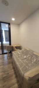 เช่าคอนโดรัชดา ห้วยขวาง : Atmoz รัชดา-ห้วยขวางห้องใหม่แกะกล่อง พร้อมอยู่ ( 2 ห้องให้เลือก)