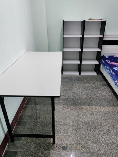 For RentCondoRathburana, Suksawat : Dormitory rent near KMUTT. Convenient transportation, less than 50 m. Access to KMUTT.