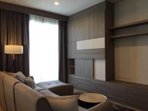 ขายคอนโดสุขุมวิท อโศก ทองหล่อ : ห้องสวย 2 ห้องนอน  ตารางเมตรละ 19x,xxx  เท่านั้น ราคาตลาด 250,000 (ราคาดีที่สุดในตึก)