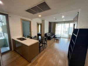For RentCondoSukhumvit, Asoke, Thonglor : Siri At Sukhumvit, room for rent, great promotion, discount 50%, one step to reach Skywalk, BTS Thonglor