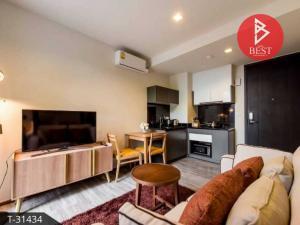 For SaleCondoPhuket, Patong : The Deck Patong Condo, Phuket, fully furnished