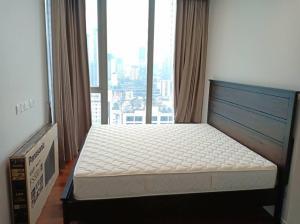 For RentCondoNana, North Nana,Sukhumvit13, Soi Nana : Hot Price !!! Hyde Sukhumvit 11 for rent