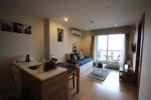 For RentCondoWitthayu,Ploenchit  ,Langsuan : ✨ Condo for rent at a good price ✨