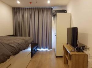 For RentCondoSiam Paragon ,Chulalongkorn,Samyan : For rent, IDEO Q Chula Samyan, near Sam Yan MRT, fully furnished.