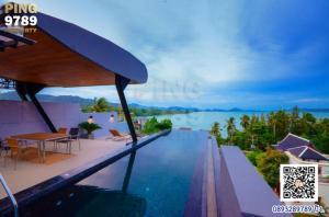 For SaleHousePhuket, Patong : Pool Villa Rawai Beach