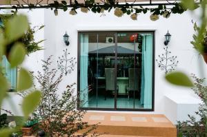 For SaleHouseChiang Mai : Urgent sale, Setthasiri San Sai, Lanna luxury home, detached house, Lanna style, Hi-End level.