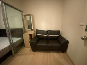 For RentCondoBangbuathong, Sainoi : 📌 For rent, Plum Bang Yai, fully furnished, elegant.