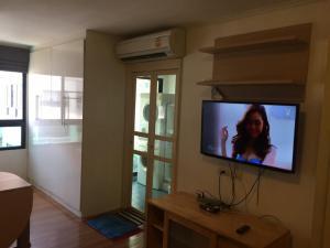 For RentCondoKhlongtoei, Kluaynamthai : Condo for rent Lumpini Place Rama 4 - Sathorn LUMPINI PLACE RAMA 4 - SATHORN