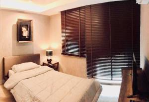For RentCondoSukhumvit, Asoke, Thonglor : Pet friendly condo for rent, Acquired Estro 39 [Maestro 39] Soi Sukhumvit 39, BTS Phrom Phong, EmQuartier.