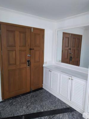 For RentCondoSukhumvit, Asoke, Thonglor : Hot deal !!! nice 1 bedroom for rent nearby BTS Thonglor