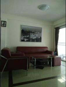 For RentTownhouseBangna, Lasalle, Bearing : For rent Townhouse Supalia Ville Sukhumvit-Srinakarin Fully furnished‼ ️ Soi Bearing 58 🔥