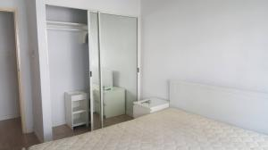 For RentCondoOnnut, Udomsuk : 1 bedroom for rent 7,500B Aspace On Nut.
