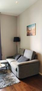 For RentCondoSukhumvit, Asoke, Thonglor : Condo for rent  The Diplomat 39 Type 2bedroom 2bathroom Size 76 sq.m. Floor 14