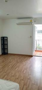 For SaleCondoLadprao, Central Ladprao : SC713 Condo Regent Home 12 Ladprao 41 near BTS Phawana station.