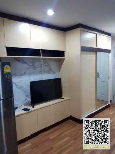 For RentCondoBang Sue, Wong Sawang : For Rent!!!