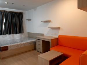 For RentCondoPattaya, Bangsaen, Chonburi : Condo for rent at Lumpini North Pattaya - Sukhumvit 🍀