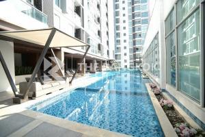 For SaleCondoSapankwai,Jatujak : Best Price!! 38 sq.m. Fully furnished Near BTS Saphan Khwai - Ideo Mix Phaholyothin @3.91 MB