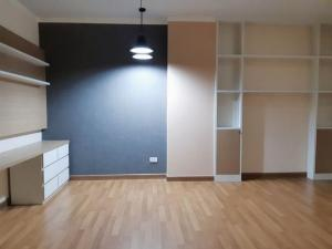 For SaleCondoNana, North Nana,Sukhumvit13, Soi Nana : LL-LS568 PP Plus Sukhumvit 71 for sale, wide room, corner room, good price