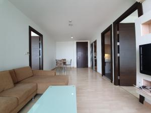 For RentCondoRatchadapisek, Huaikwang, Suttisan : 2 Bedrooms at Rhythm Ratchada