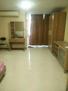 For SaleCondoRatchadapisek, Huaikwang, Suttisan : Condo for sale Ratchada City 18