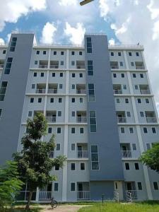 For SaleCondoKorat KhaoYai Pak Chong : Cheap condo for sale B&P Grand Condo behind Seagate Sung Noen Nakhon Ratchasima