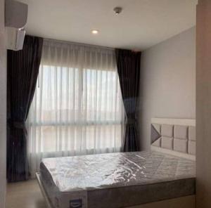 For RentCondoSamrong, Samut Prakan : For Rent The Kith Sukhumvit113