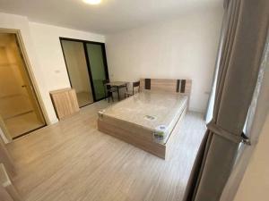 เช่าคอนโดนวมินทร์ รามอินทรา : ให้เช่าNawa Living Nawamin 75 ห้องใหม่ แต่งครบ พร้อมอยู่