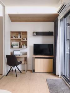 For RentCondoSiam Paragon ,Chulalongkorn,Samyan : For Rent Triple Y Residence